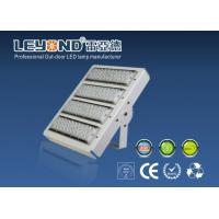 Wholesale High Performance Led Modular Flood Light White Housing Multi Beam Angle from china suppliers