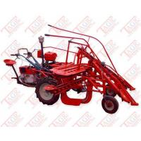 Wholesale Sugarcane Harvester SH5 from china suppliers