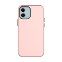 Wholesale RoHS Wireless Charging Supported Personalized Cell Phone Cases from china suppliers