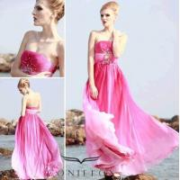 Buy cheap maxi wedding pageant dresses, off shoulder maxi pageant dresses from wholesalers