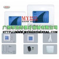 Wholesale apex locator from china suppliers