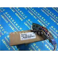China 2AD 100C-B050A1-AS03 on sale