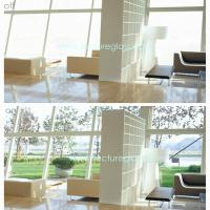 Wholesale building glass - primaglassflooring