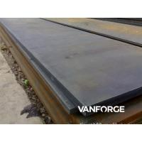 Wholesale S1100 high yield strength quenched and tempered structural steel plate from china suppliers