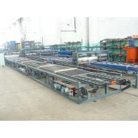 Wholesale Portland Fiber Cement Board Production Line from china suppliers
