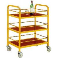 Wholesale Liquor Trolley (S-36B) from china suppliers