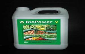 Growth Promoting Organic Liquid Lawn Fertilizer For Tomatoes Black Color CAS 92128 82 0