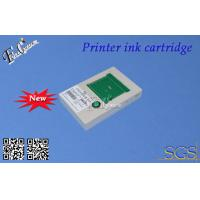 China Printer Chip Resetter FOR Canon IPF Series Wide Format Printer 6400S 6300S on sale