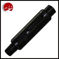 Wholesale oil well pcp torque anchor/progressive cavity pump torque anchor of chinese manufacture from china suppliers