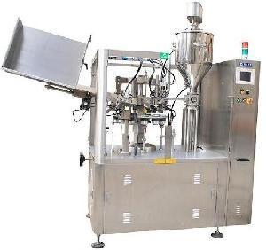 China Pharmaceutical Blister Cartoning Machine , High Speed Bottle Cartoning Machine on sale