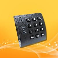 Wholesale 13.56MHz Smart Card Reader Writer With Password / External LED Control from china suppliers