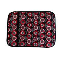 Wholesale Soft custom size neoprene laptop sleeve for ipad with full sunflower printing(factory) from china suppliers