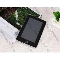 UIpad ZT-180 Android 2.2 Tablet PC MID