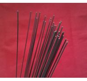 Wholesale tantalum tube, tantalum capillary tube,tantalum price from china suppliers