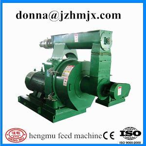 China Export grade factory supply wood pellet machine wood pellet price on sale