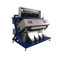 Wholesale Coffee Beans CCD color sorter machine,coffee processing machinery from china suppliers