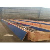 Wholesale Grade 243 CE Certificate Carbon Steel Seamless Pipes Hot Drawn ERW Pipe from china suppliers