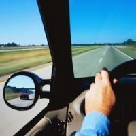 best quality sedan windshield glass price