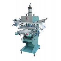 China Flat Hot Stamping Machine for Large Size on sale
