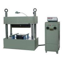 Wholesale Urban Road Inspection Covers Testing Machine (GYS) from china suppliers