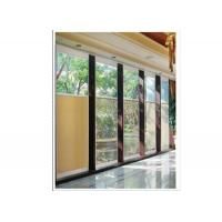 China Electronic Control Blinds Closed Together To The Bottom  Manufacturer wholesale
