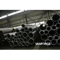 Wholesale ASTM A335 P9 Alloy Seamless Steel Pipe Painted Surface Customized Length from china suppliers