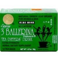herbal slimming tea - quality herbal slimming tea for sale