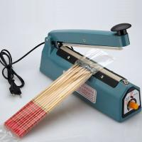 Wholesale FS Series Hand Impulse Sealer from china suppliers