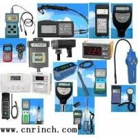 Wholesale Surface Roughness Meter Caliper from china suppliers