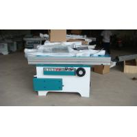 Wholesale wood panel saw machine from china suppliers