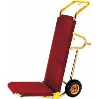 Wholesale Baggage Trolley (D-07/D-08/D-10/D-14) from china suppliers