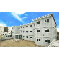 Logistic insulated container images buy logistic insulated container - Buy container home ...