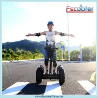 2 wheeler electric scooter standing balancing scooter windrover cheap price in china of item. Black Bedroom Furniture Sets. Home Design Ideas