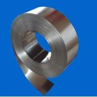 Wholesale Hot Rolled Stainless Steel Strips (Coils) (301, 304, 316, 310S, 321) from china suppliers