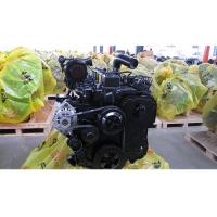 Wholesale 170kW 230HP Cummins Diesel Truck Engine C230 33 from china suppliers