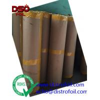 Wholesale Where to buy transfer film used on Aluminum profiles from china suppliers