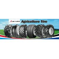 Agricultural Tire (17.5L-24) Industrial Tractor R4 Tubeless
