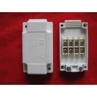 Wholesale Fiber Optic Terminal Box from china suppliers