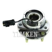 Wholesale Wheel Bearing and Hub Assembly Front TIMKEN HA590070      global manufacturing	accessories motor	    solid foundation from china suppliers