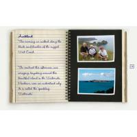Wholesale Promotional Coil Notebooks from china suppliers