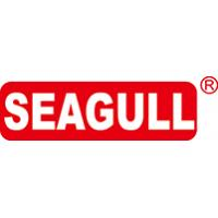 China Changshu Seagull Crane&Hoist Machinery Co.,Ltd logo