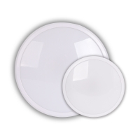 Buy cheap No Flicker SMD2835 36W 72W IP54 LED Ceiling Panel Lights from wholesalers