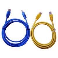 Wholesale UTP cat5e patch cord from china suppliers