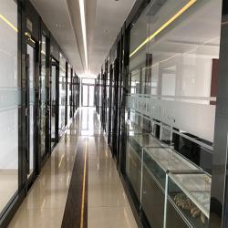 changzhou Aitefasi Tools co; LTD