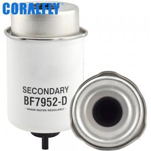 China John Deere RE522868 Fuel Water Separator Filter For Generator on sale