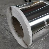Wholesale Customized Dry Type Aluminum Sheet Coil / Aluminium Strip For Transformer from china suppliers