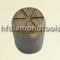 Wholesale Diamond Plugs from china suppliers
