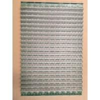 Wholesale Competitive Price High Quality API Certified Better Performance Wave Screen from china suppliers