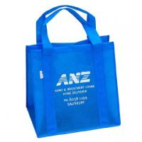 Wholesale Promotional Non Woven Bags from china suppliers