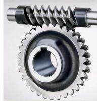 Buy cheap A236527 Gear O22T for 23/27/26/30/29/32 series from wholesalers